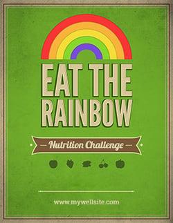 eat_the_rainbow_thumbnail