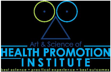 health-promotion-institute-logo