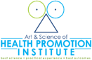 health-promotion-institute-logo