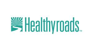 healthyroads-logo