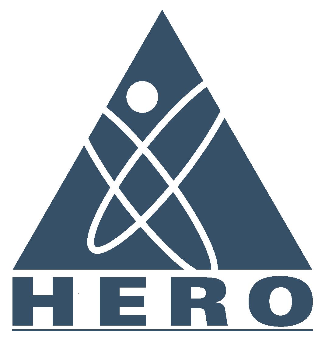 hero-health-logo