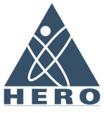 Health Health logo