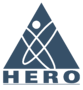 hero-health-logo