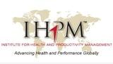 ihpm-global-internal_02.jpg