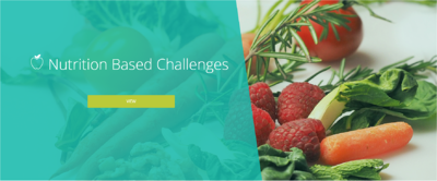 nutrition-based-challenges