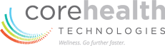 corehealth-logo-color