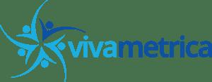 vivametrica_logo