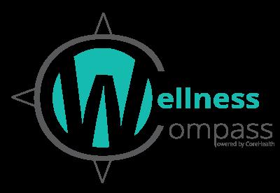 wellnesscompass_logo_400px.png
