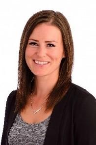 Andrea McLeod