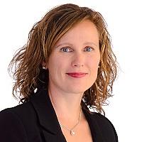Cindy Danielson