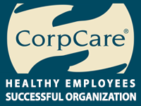 CorpCare.png