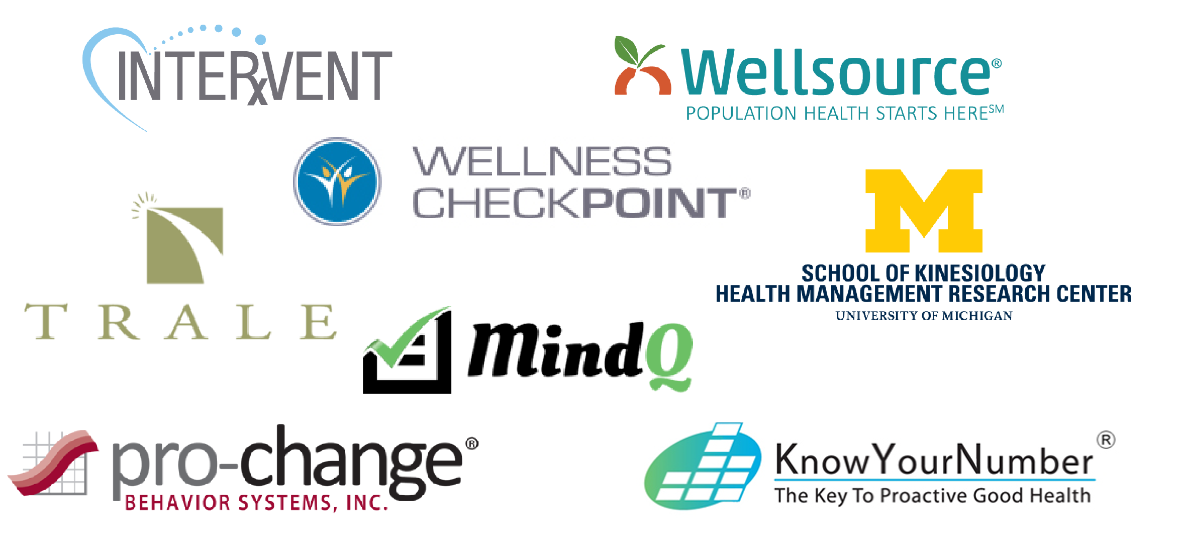 8 Top Health Assessment Resources for Better Employee