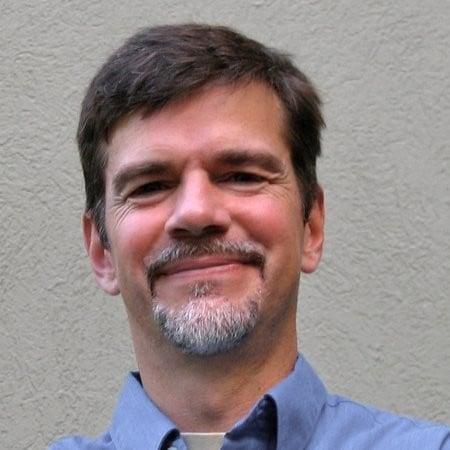 Greg Juhn